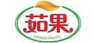 湖南海联食品有限公司