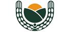 湖南紫秾特色农林投资开发有限公司