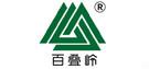 蓝山县三峰茶业有限责任公司
