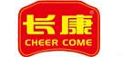 湖南长康实业有限责任公司
