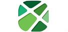 湖南新泰和绿色农业集团有限公司