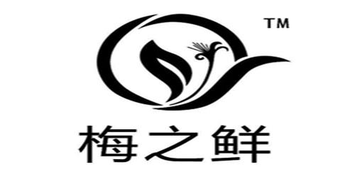 双峰县金盛金银花开发种植合作社