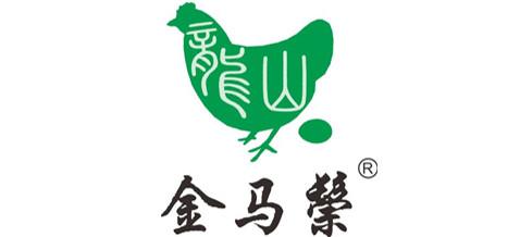 桃源县龙山特种鸡生态养殖专业合作社