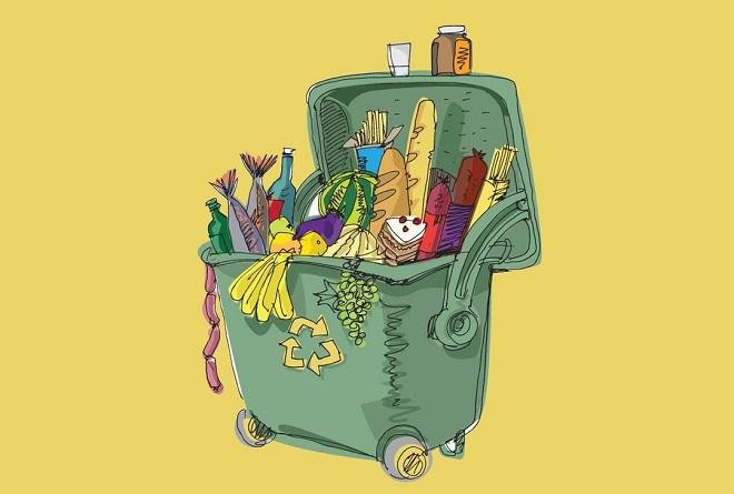 我国的食物浪费现象到底有多严重?餐饮协会保守估计,2010年我国餐饮业至少产生2100亿元食物浪费。不过,据中国科学院地理科学与资源研究所课题组2013年至2015年的调查结果显示,我国餐饮食物浪费量约为每年1700万吨至1800万吨,相当于3000万到5000万人一年的口粮。湖南绿色食品网呼吁大家珍惜食物,为子孙后代和社会可持续发展贡献自己的一份力。